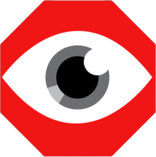 Logo for Surveillance Technology Oversight Project